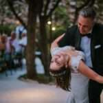 hotel arbiana wedding