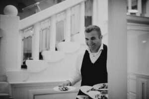wedding vendors in croatia price