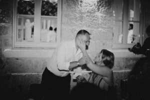 elopement croatia