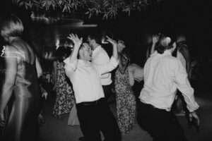 wedding cost in croatia
