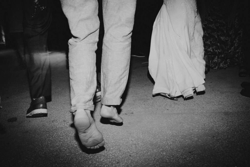 price of wedding in croatia