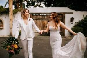 same-sex wedding croatia