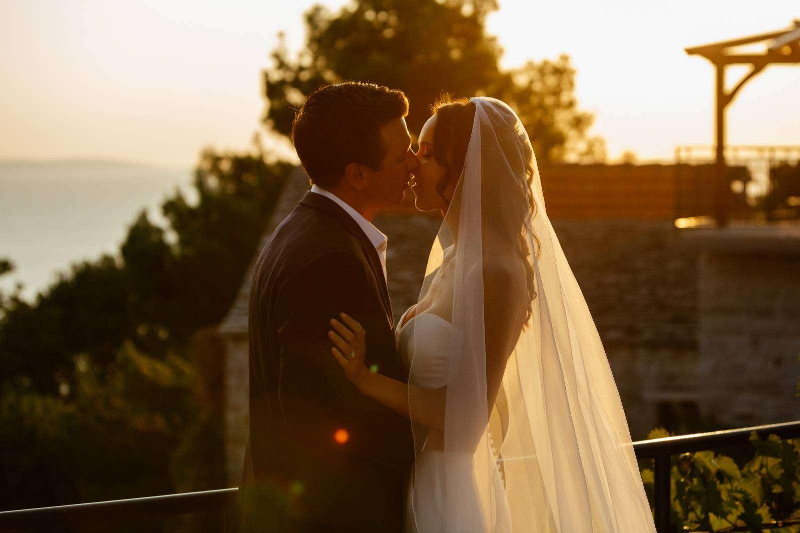 konoba bajso, wedding in croatia