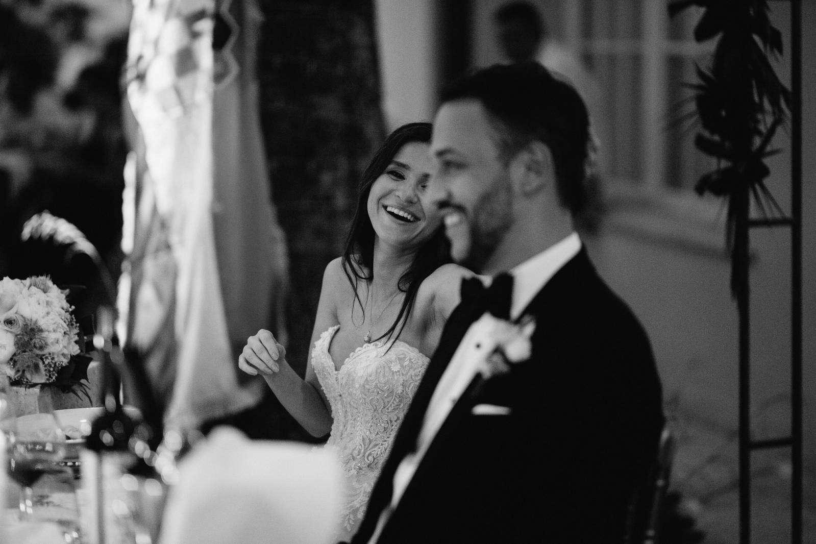 villa dalmacija wedding