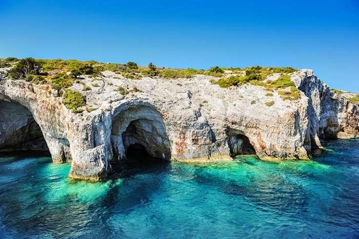 wedding in croatia island, croatia as a wedding destination