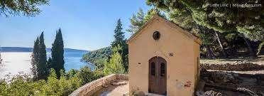 church wedding in croatia