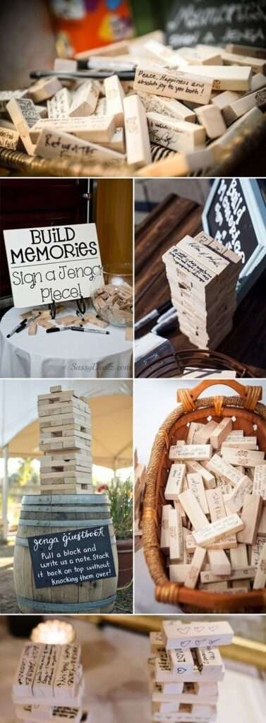 weddings in croatia ideas