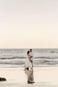 wedding planner in croatia